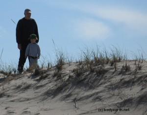 beachgrasssm3