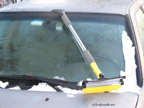 windshield2wm